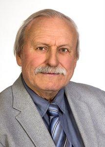 <b>Wolfgang Melchert</b> - 27_portrait